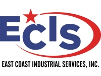 logo East Coast Industrial Services