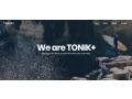 TONIK+ Creative Agency