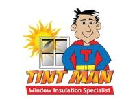 logo TINTMAN