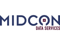 logo MIDCON Data Services