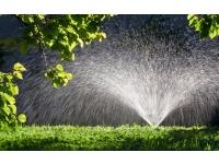 logo Lakes Area Irrigation