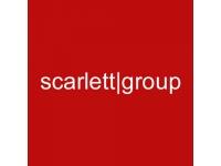 logo The Scarlett Group