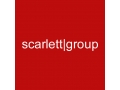 The Scarlett Group
