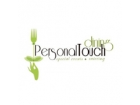 logo Personal Touch Dining