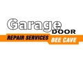 Garage Door Repair Bee Cave