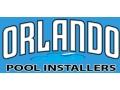 Orlando Above Ground Pools