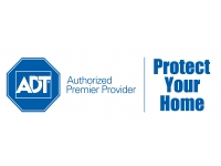 logo Midwest Security Systems