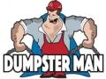 Orlando Dumpsters
