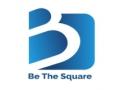 Be the Square Website Design
