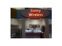 logo Sunny Wirelessinc
