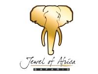 logo Jewel of Africa Safaris