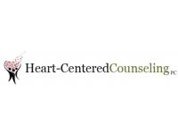 logo Heart Centered Counselors