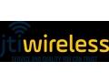 JTI Wireless