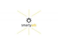 logo SmartyAds