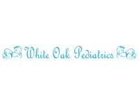 logo White Oak Pediatrics