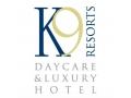 K9 Resorts of East Brunswick NJ