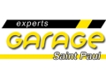 Garage Door Repair Saint Paul