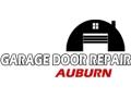 Garage Door Repair Auburn