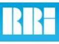 RRI Personnel Solutions, Inc.