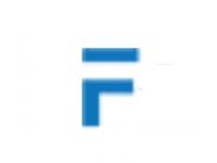 logo Fast Inc Now