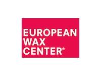logo European Wax Center