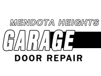 logo Garage Door Repair Mendota Heights