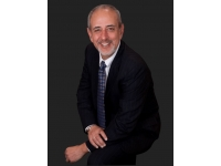 logo Divorce, Personal Injury & Family Law Attorney Steven L. Winig, Esq.