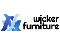 logo Wicker Furniture
