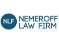 Nemeroff Law Firm | New Orleans Branch