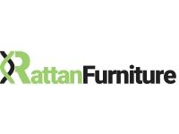 logo Rattan Furniture