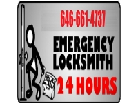 logo Eddie and Sons Locksmith - Emergency Locksmith NYC
