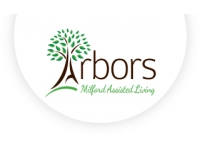 logo Arbors at Milford Assisted Living