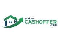 logo The Best Cash Offer