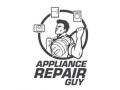 Appliance Repair East Elmhurst NY