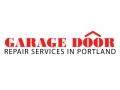Garage Door Repair Portland