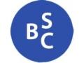 BestSEOCompany.info