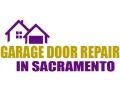 Garage Door Opener Repair Sacramento