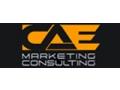 CAE Marketing & Consulting, Inc.