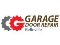 logo Garage Door Repair Belleville