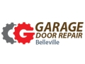 Garage Door Repair Belleville