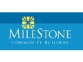 MileStone Community Builders