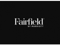 logo Fairfield Inn by Marriott Anaheim Hills Orange County