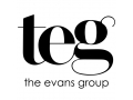 The Evans Group (TEG)