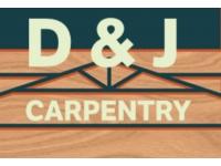 logo Highland Deck Builders
