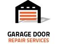 Garage Door Repair Masters Everett