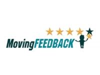 logo Moving Feedback