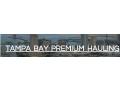 Tampa Bay Premium Hauling