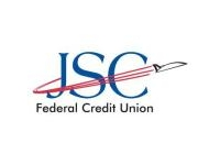 logo JSC Federal Credit Union - Alvin Branch