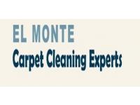 logo El Monte Carpet Cleaning
