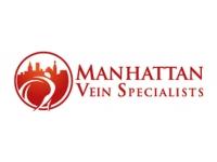 logo Vein specialists- Susan Bard, M.D.